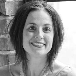 Lori Melancon