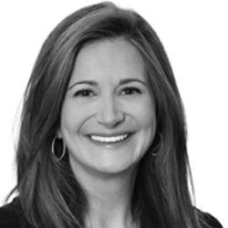Meredith Katz