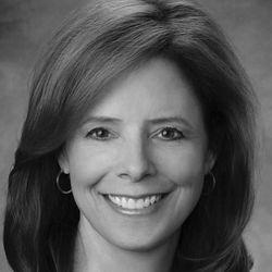 Kathryn Schloessman