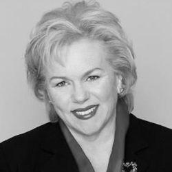 Lucy Dunn