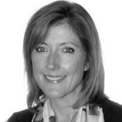 Susan Pohl