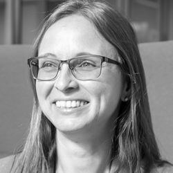 Verena Kallhoff