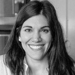 Sarah Mosbacher