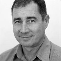 Joe Uhlenkott