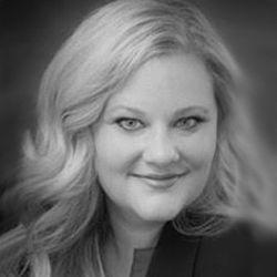 Kristie Byrd