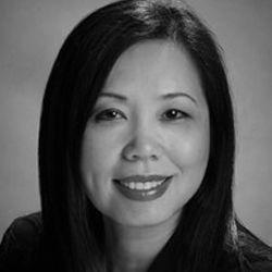 Abby Liu