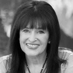 Julie Brinkerhoff