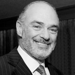 Robert Weisz