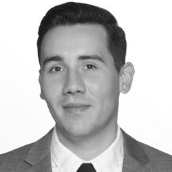 Michael Kovac