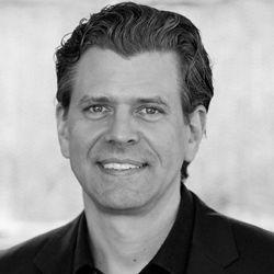 Ron Stelmarski