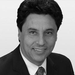 Reza Ghobadi