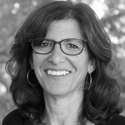 Jane Feigenbaum