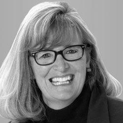 Kristine Reinhardt