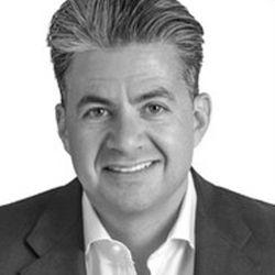 George Balafas