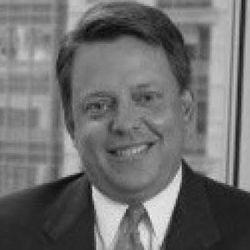 Kevin Pilarski
