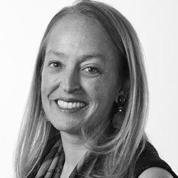 Audrey Klein