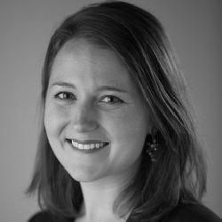 Sarah LaDart