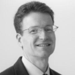 John Brookby, AAE