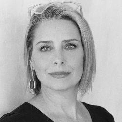 Lisa Pope Westerman