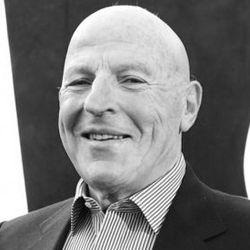 Martin Selig