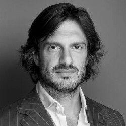 Valerio Morabito