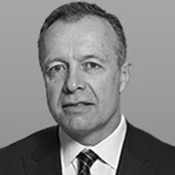 Goran Brelih