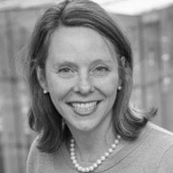Patricia Belden