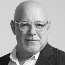 Martin Kapell