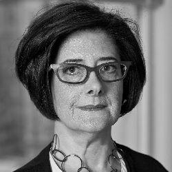 Carole Kassir-Garcia