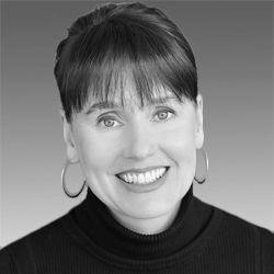 Pam Askew