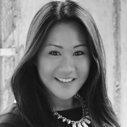 Kelly Chang Levine
