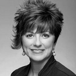 Sharon Brawner