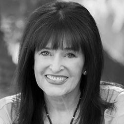 Julie Brinkerhoff-Jacobs
