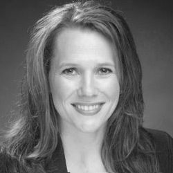 Wende Miller