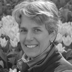 Joan Kelsch