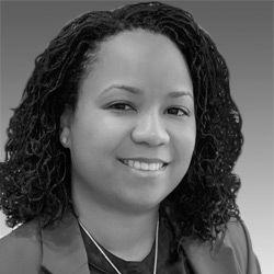 Dr. Nicole Henley