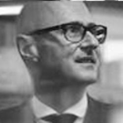 Simon Allford