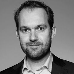 Bernard Heersche