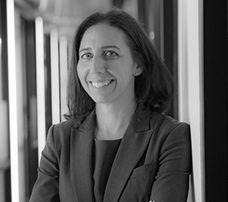 Jessica Rothman