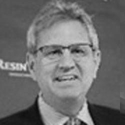 Jeffrey Gottlieb