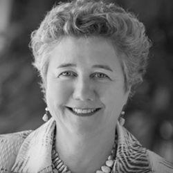 Sheila Condon