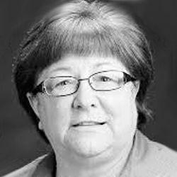 Dr. Rosanne Proite