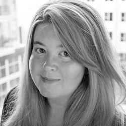 Christie Moffat