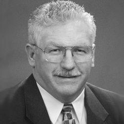 Brian Garbecki