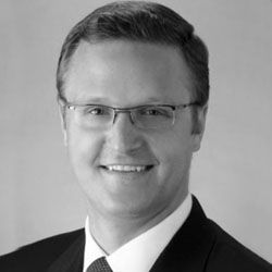 Greg Karczewski