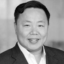 Chang Lee
