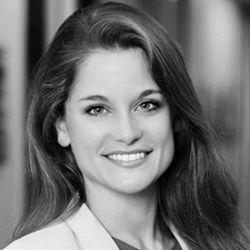 Lauren Ladowski