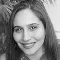 Amira Nazar