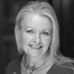 Karen Brookes