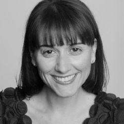 Jennifer Berthelot-Jelovic